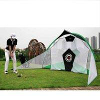 Lưới tập Golf di động 1.8m