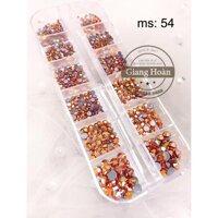 Ly Starbucks