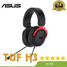 Tai nghe - Headphone Asus TUF H3