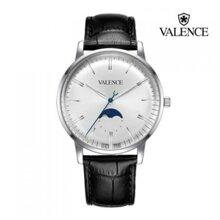 Đồng hồ nam Valence VC-063MA