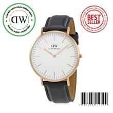 Đồng hồ nữ Daniel Wellington 0508DW