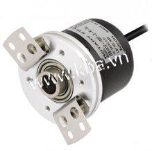 Mã hóa vòng quay Encoder Autonics E58H12-3600-3-V-24