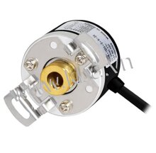 Mã hóa vòng quay (Encoder) E40H12-10-3-T-24 Autonics