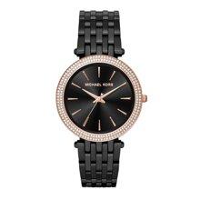 Đồng hồ nữ Michael Kors MK3407