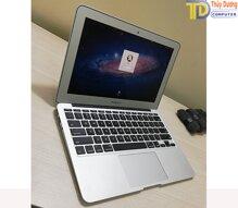 Màn hình MacBook Air 13 (Mid 2012)