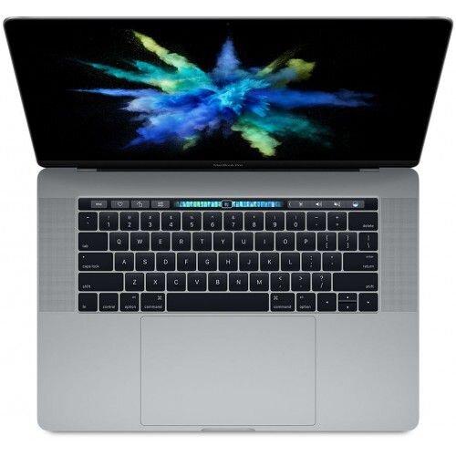 Máy tính xách tay Apple MLW72 256Gb