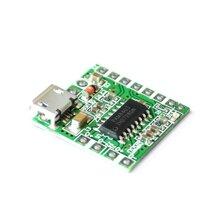 Mạch khuếch đại âm thanh Ultra PAM8403