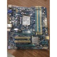 Main gigabyte b75-d3h
