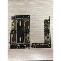Main iphone 8 8plus dò mạch