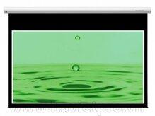 Màn chiếu điện Grandview FA-M70x70WM