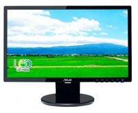 """Màn hình Asus 21.5""""VE228T LCD"""