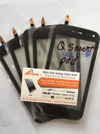 Màn hình cảm ứng Q-Smart Pad