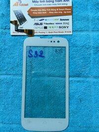 Màn hình cảm ứng Q-Smart S32