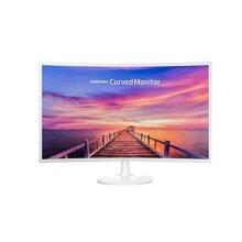 Màn Hình Samsung LC32F391FWEXXV - 32 Inch, Curved, FULL HD