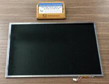 Màn hình laptop HP Presario CQ40