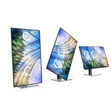 Màn hình máy tính Dell UltraSharp U2419H - 24 inch