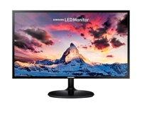 Màn Hình Gaming Samsung LS24F350FHEXXV 24inch Full HD