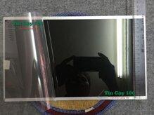 Màn hình Samsung rv409