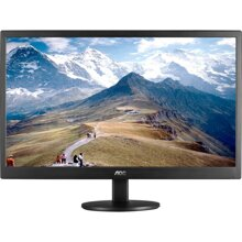 Màn hình máy tính AOC E2270SWN 19.5 inch
