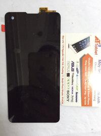 MÀN HÌNH LCD ( MÀN HÌNH HIỂN THỊ ) Q-Smart Dream W473 full bộ