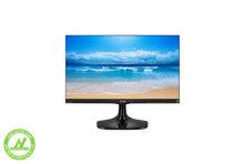 Màn hình máy tính LG 23MP65HQ (23EA63V) - LED, 23 inch, 1920 x 1080 pixel