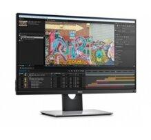 Màn hình máy tính Dell UP2716D - 27 inch