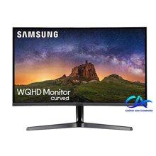 Màn hình máy tính Samsung LC32JG54QQEXXV - 32 inch