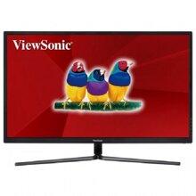 Màn hình máy tính Viewsonic VX3211-4K - 32 inch