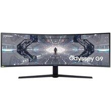 Màn hình máy tính Samsung LC49G95 - 49 inch