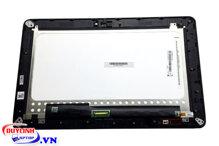 Máy tính bảng Asus Transformer Book T200TA - 64GB, RAM 2GB, 11.6 inch