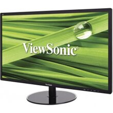 Màn hình máy tínhViewsonic VX2209 - 21.5 inch, Full HD (1920 x 1080)