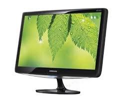 Màn hình máy tính Samsung B1930N - 18.5 inch