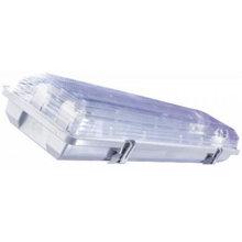 Máng đèn chống thấm điện tử Ballast FS7218CE