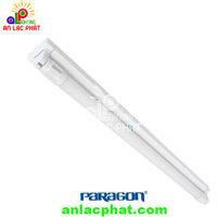 Máng đèn led Paragon PCFB118L10 với thiết kế hiện đại, cao cấp