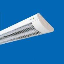Đèn ốp trần siêu mỏng Duhal QDV 240/S (QDV240/S)