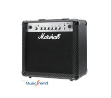 Amply - Amplifier Marshall MG15CFR