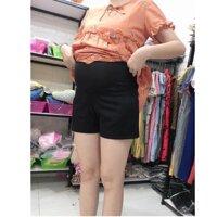 mặt bàn gỗ xà cừ