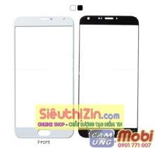 Mặt kính màn cảm ứng điện thoại Meizu Mx5 chính hãng