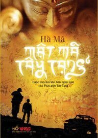 Mat Ma Tay Tang – Tap 1 (Tai Ban)