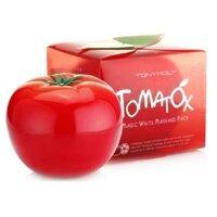 Mat na ca chua Tonymoly- Tomatox Magic White Massage Pack