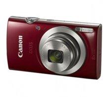 Máy ảnh KTS Canon IXUS 175 - 20MP