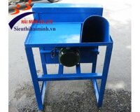 May bam co voi 1,1KW