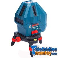 May ban cot laser Bosch GLL 5-50X