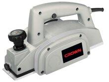 Máy bào gỗ Crown CT14004