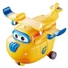 Đồ chơi super wings máy bay biến hình robots donnie YW710020
