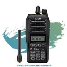 Bộ đàm cầm tay ICOM IC-U88