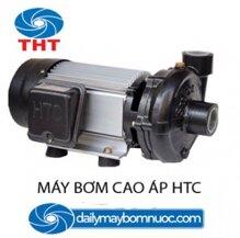 Máy bơm tưới tiêu HTC WG32-145-1.1TB - 1.5HP