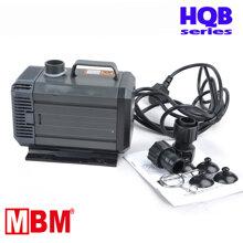 Máy bơm chìm HQB-5000 220V
