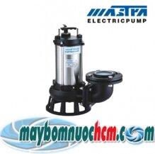 Máy bơm chìm hút nước thải Mastra MBA-3700
