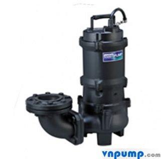 Máy bơm chìm công nghiệp HCP 80AFU23.7A 5HP